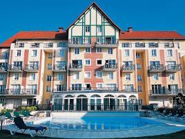 R sidence pierre et vacances port guillaume 226 appartements d s 349 - Residence pierre vacances port guillaume ...