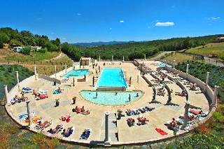 Location carcassonne piscine couverte appartements for Camping carcassonne piscine
