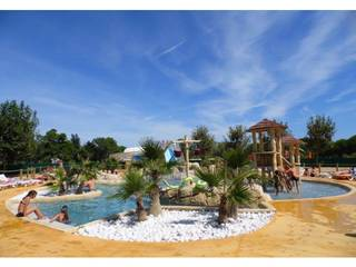 Location sainte marie la mer piscine 219 locations d s 104 for Club piscine ste marie