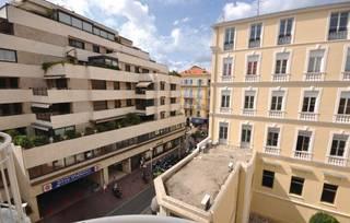Apartamentos vacaciones en Appartements - Cannes