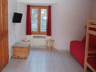 Val thorens, Appartement de particulier à Val thorens