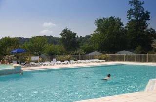 Location roiff location vacances roiff for Club piscine anjou