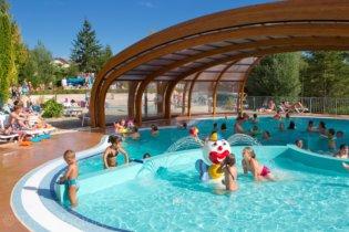 Location vacances vosges jura 4 540 appartements d s 75 - Piscine municipale lons le saunier ...