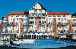 R sidence pierre et vacances port guillaume 226 - Residence pierre vacances port guillaume ...