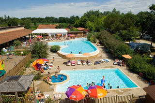 Club vacances estang pas cher 7 s jours d s 294 for Club piscine montreal locations