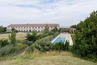 Résidence Pierre et Vacances Le Fort de La Rade