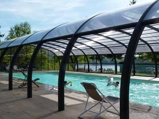 club vacances champs sur tarentaine pas cher 8 s jours d s 260. Black Bedroom Furniture Sets. Home Design Ideas