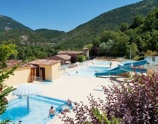 Location castellane derniere minute location vacances for Location hotel france derniere minute