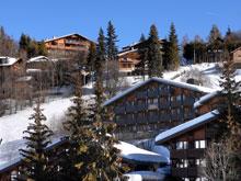 MEGèVE France Loisirs Vacances ski