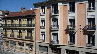 Location Appartement Oz En Oisans Particuliers