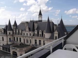 Résidence Maeva Le Trianon