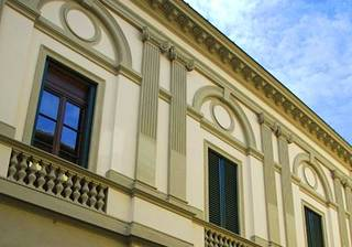 Rsidence Palazzo Virginio  Florence