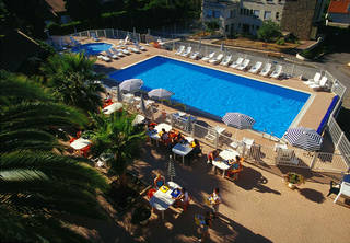 Village Club Le Lion de Mer