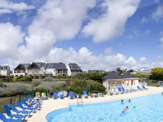Village Pierre & Vacances Port du Crouesty