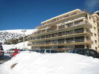 Alpe d'huez, Appartements à Alpe d'huez