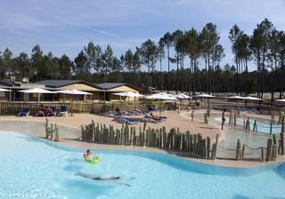 Location soustons port d 39 albret 2 621 locations vacances d s 105 - Office de tourisme de soustons ...