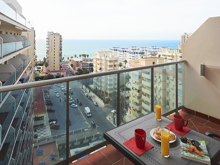 Residence Benalmadena Principe