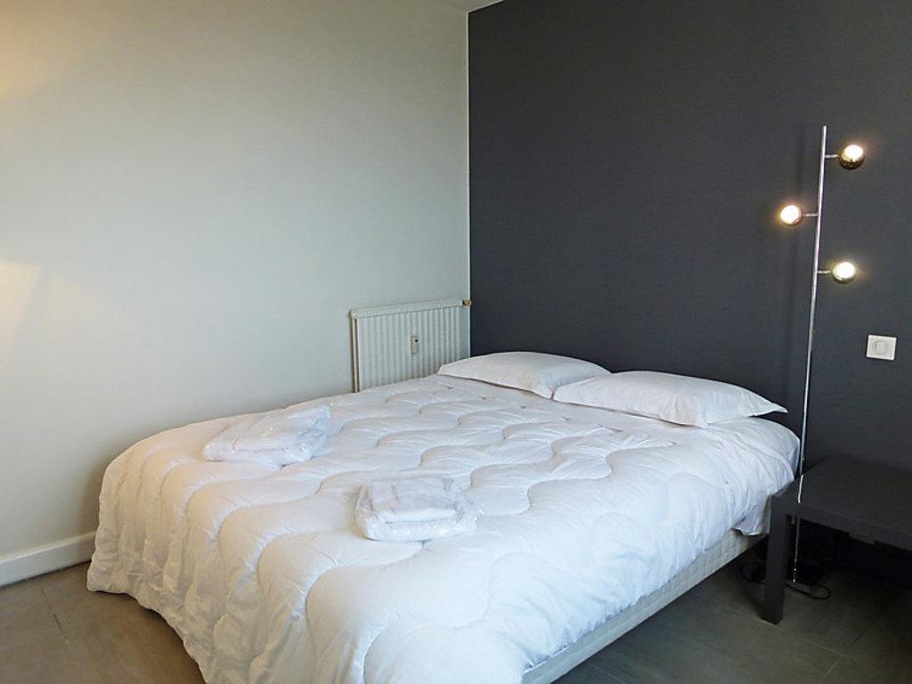 Location logement entre particulier - Location de chambre entre particulier ...