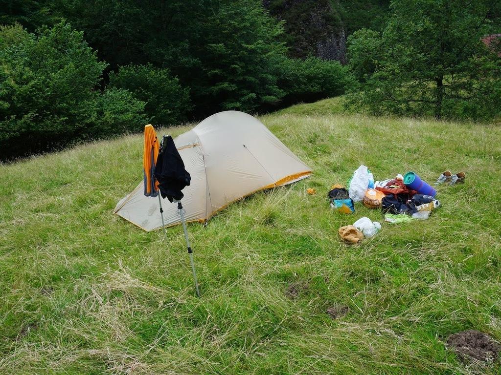 Camping Le Vieux Chemin D'arles, Camping À La Ferme