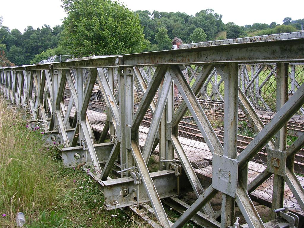 Camping Municipal Des Bords De Vire Pont Farcy A 4 Km