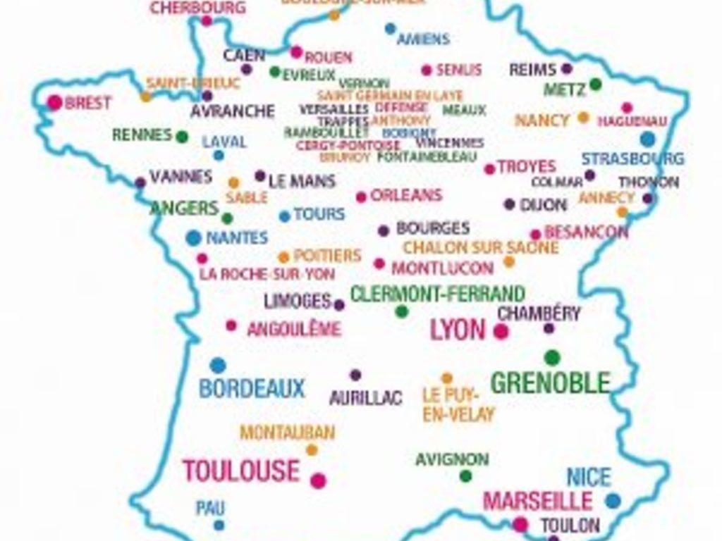 Camping Municipal La Falaise (Équihen-Plage à 3 km)