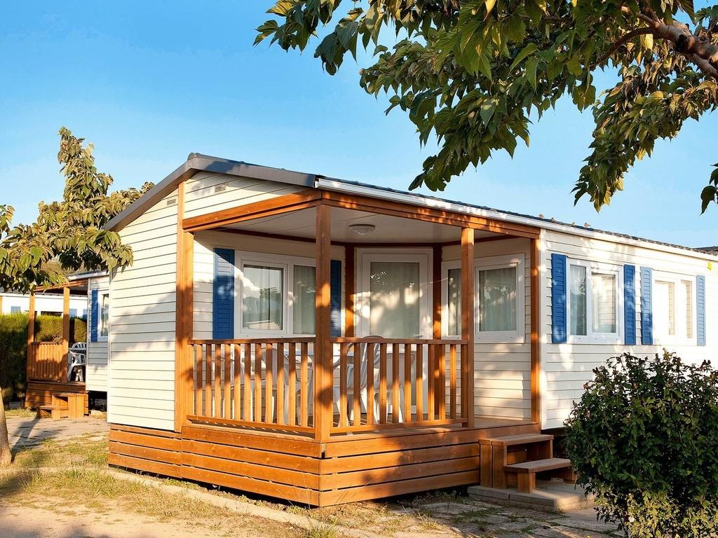 Location Mobil Home Vacances Directes