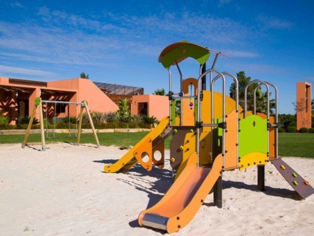 Pierre & Vacances Résidence Amendoeira Golf Resort