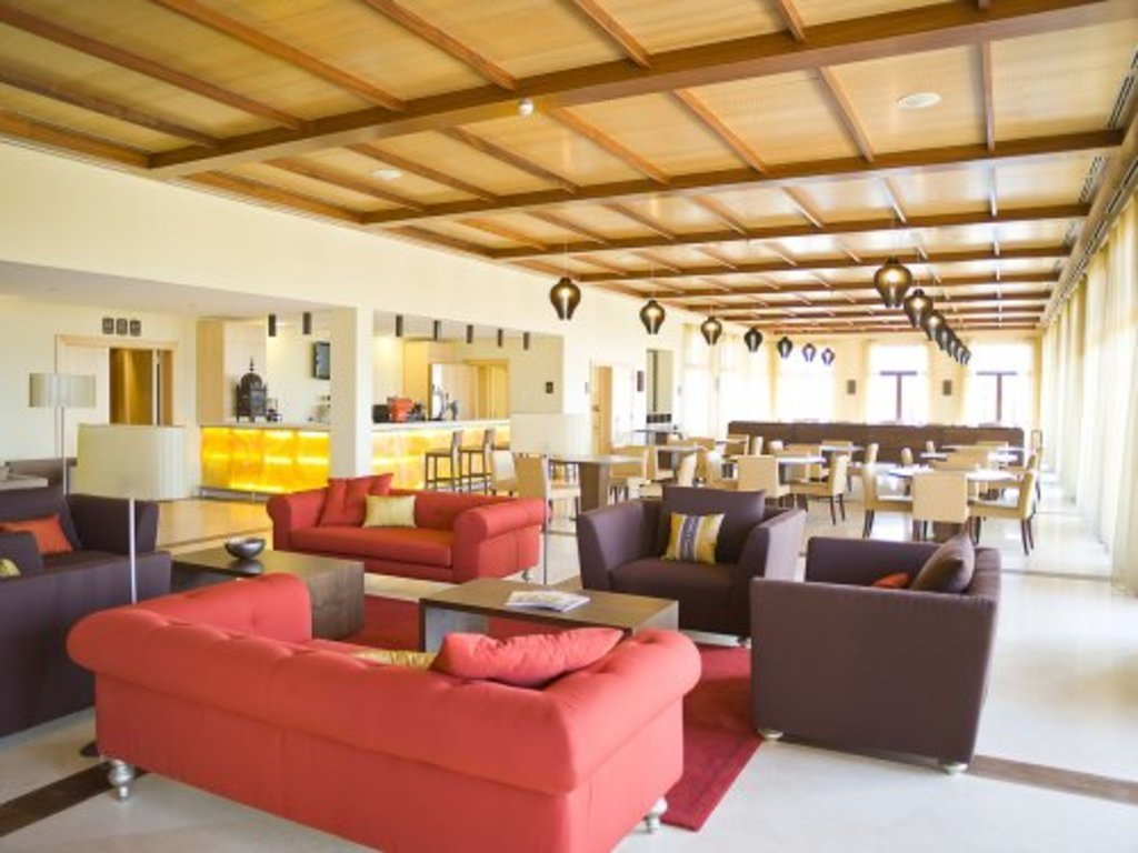 Résidence Amendoeira Golf Resort Alcantarilha