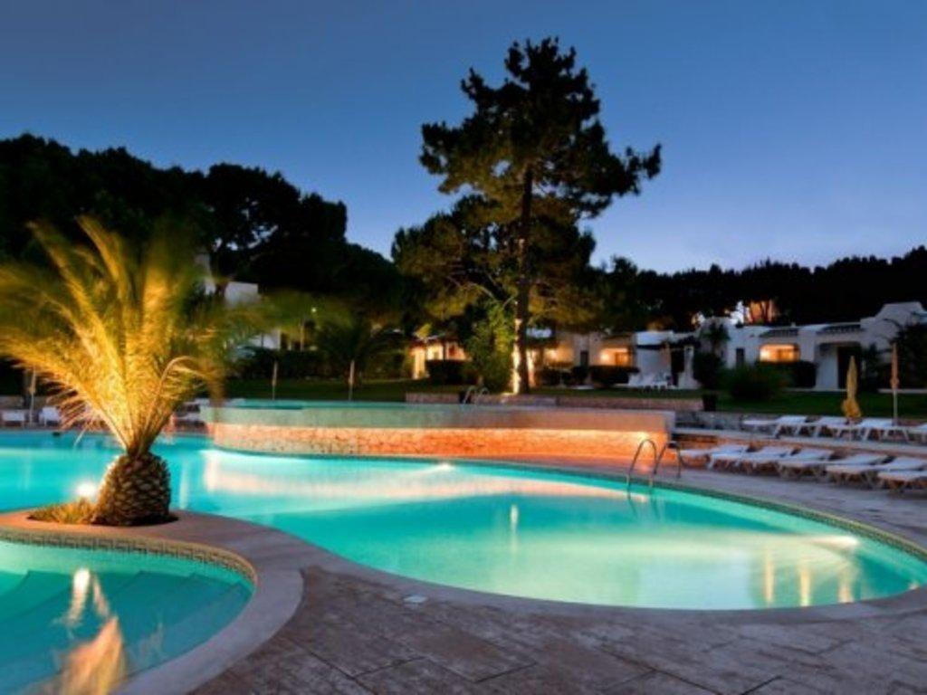 Résidence Balaia Golf Village Albufeira