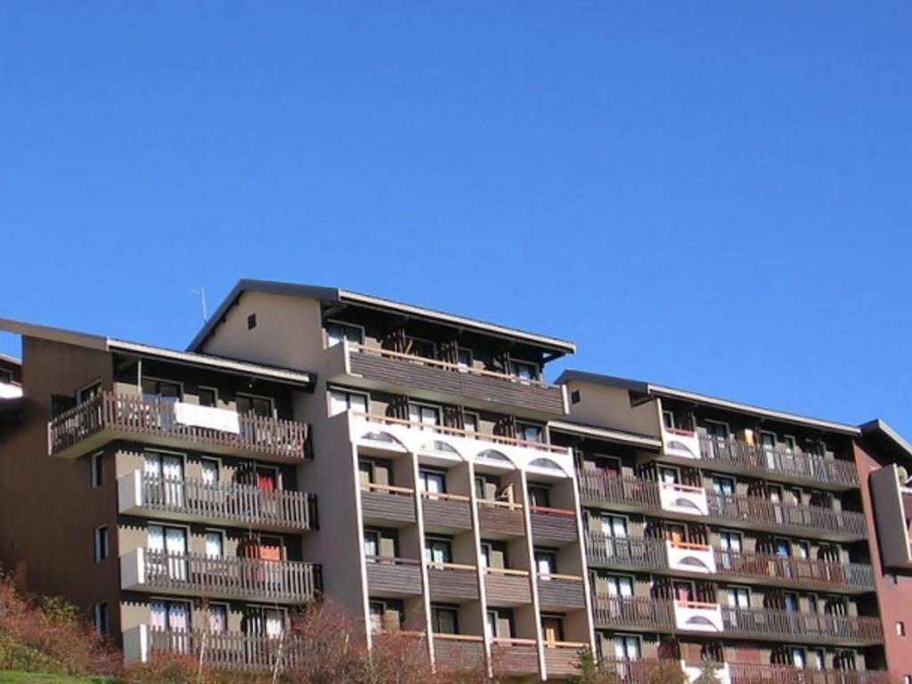 Balcon d'Huez 2