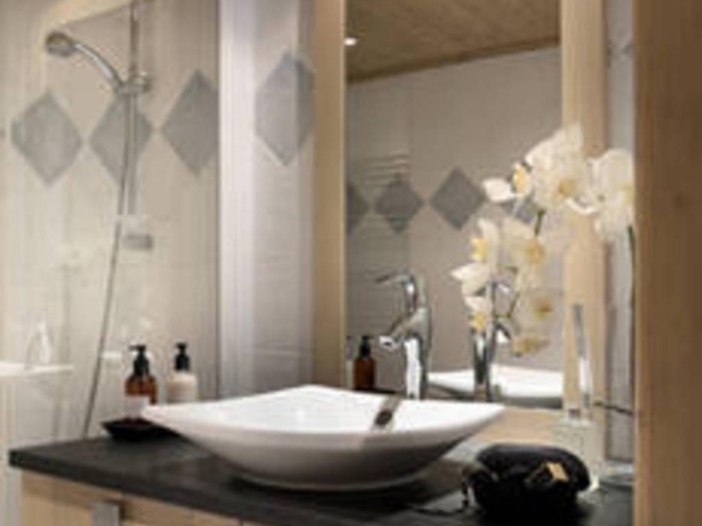 r sidence cgh le cristal de l 39 alpe alpe d 39 huez 38. Black Bedroom Furniture Sets. Home Design Ideas