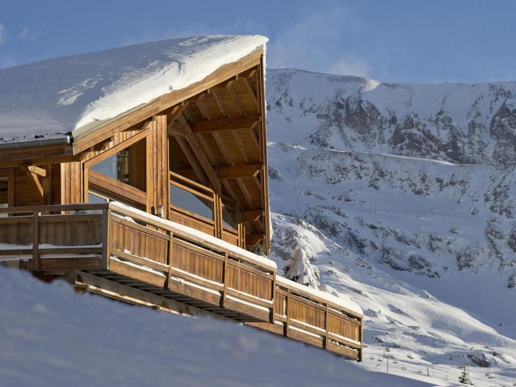 r sidence cgh le cristal de l 39 alpe alpe d 39 huez 79. Black Bedroom Furniture Sets. Home Design Ideas