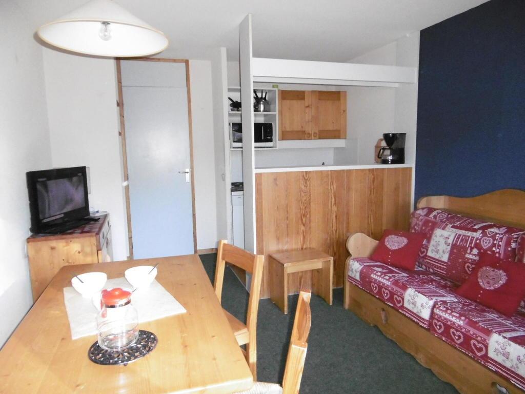 Appartement Cheval Blanc G 289