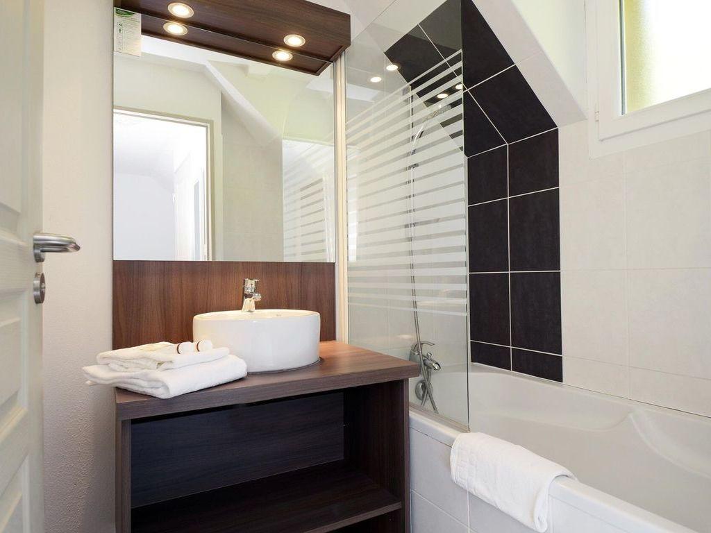 Résidence Club Odalys Les Coteaux de Sarlat