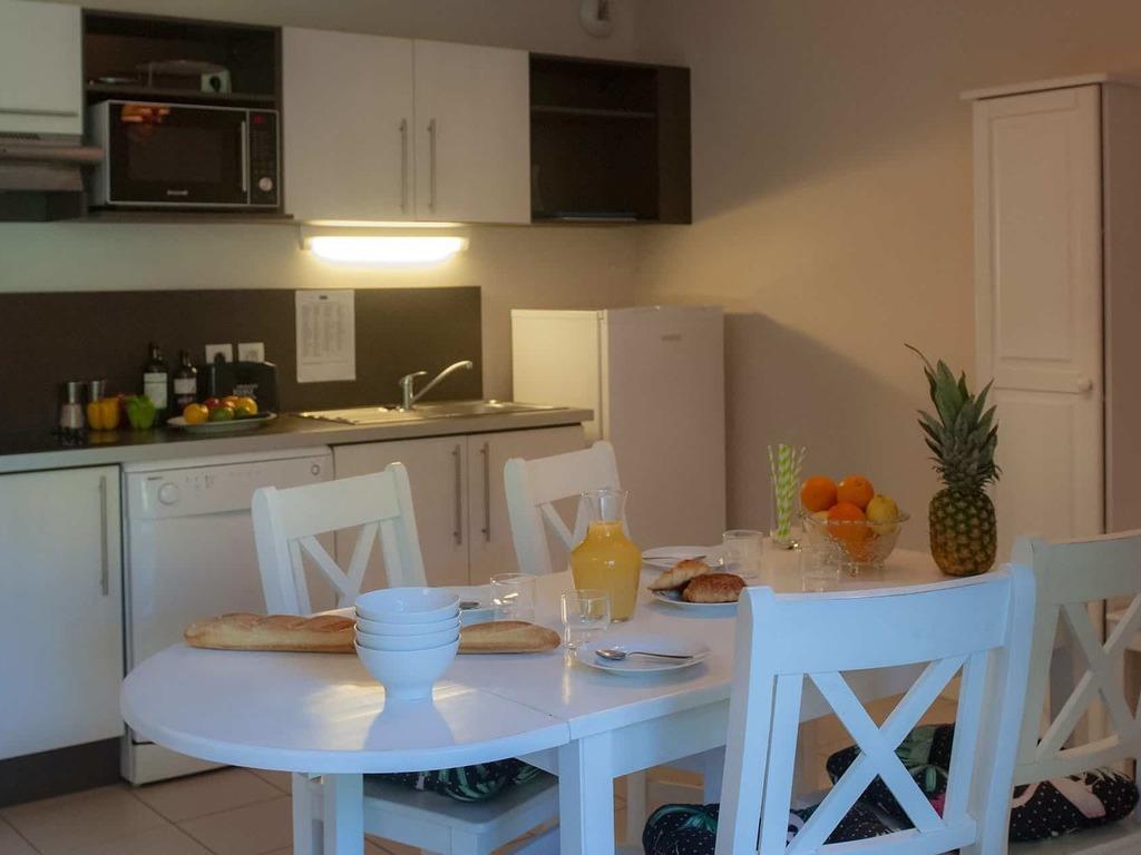-sur-Honfleur - Normandie / Calvados - Résidence Le Château de Prêtreville