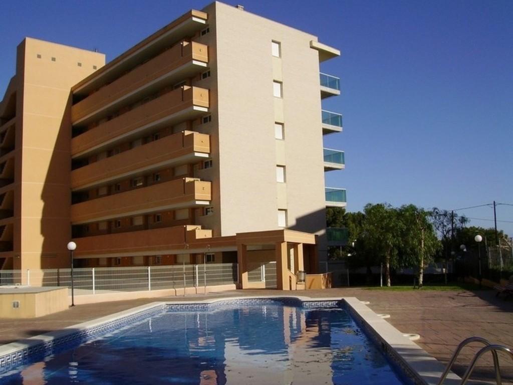 R sidence gavina d 39 or miami playa locations disponibles - Residence de vacances contemporaine miami ...