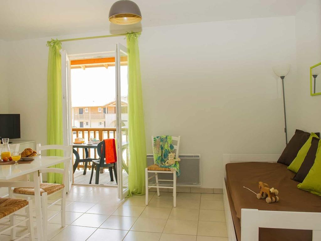 R sidence go lia les maisons du golf d 39 armagnac eauze for Residence vacances france avec piscine