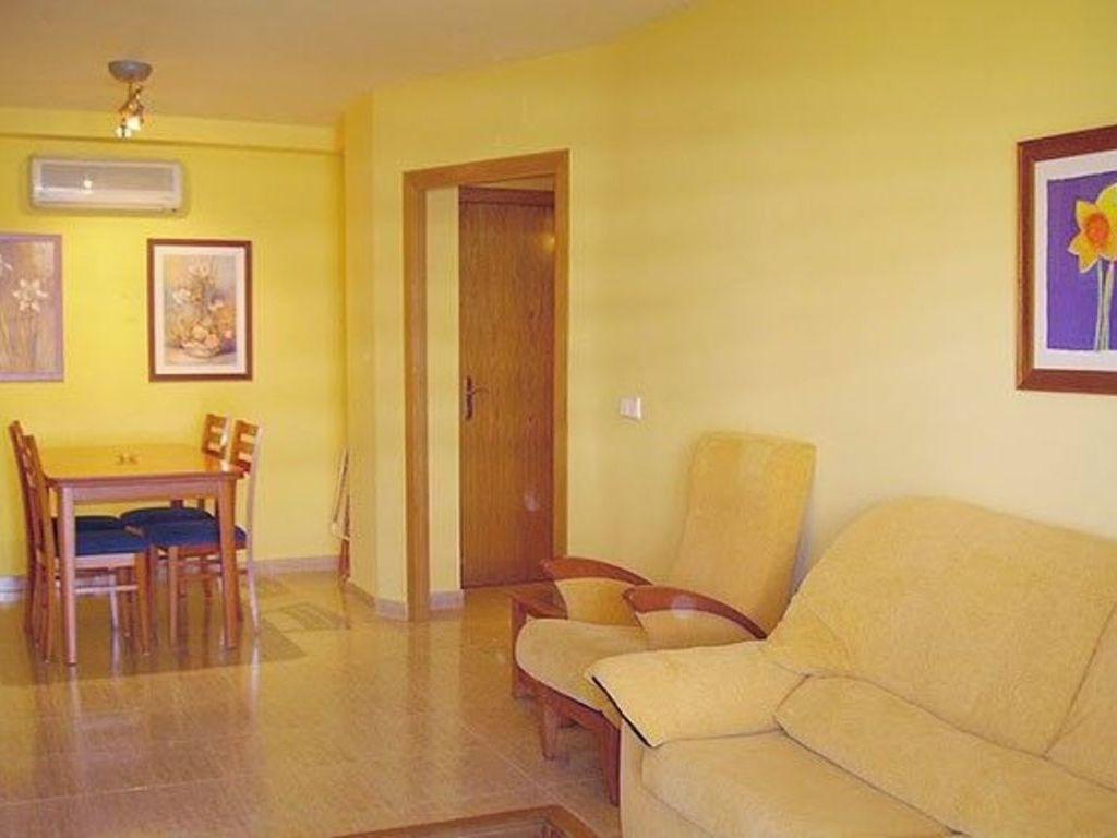 r sidence larimar salou 4 locations d s 317. Black Bedroom Furniture Sets. Home Design Ideas