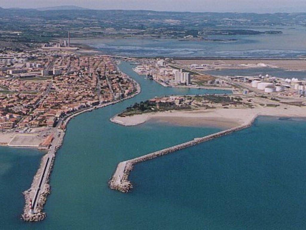 Résidence Le Sagittaire Port La Nouvelle Locations Disponibles - Location vacances port la nouvelle