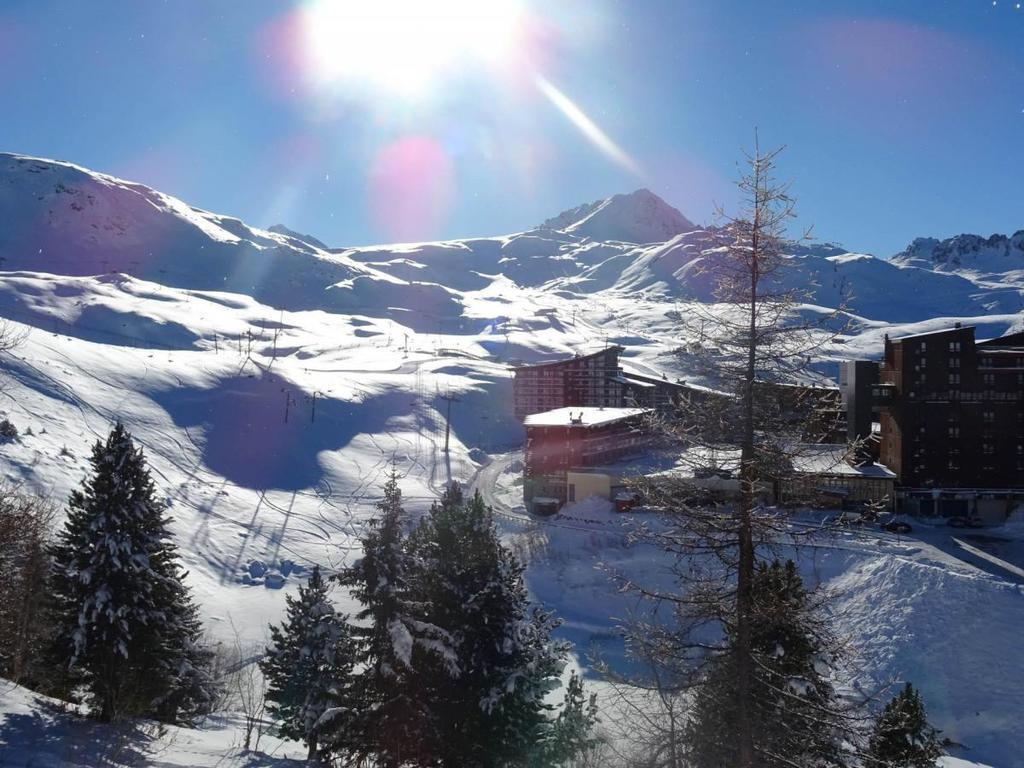 Varet - Alpes-Horizon