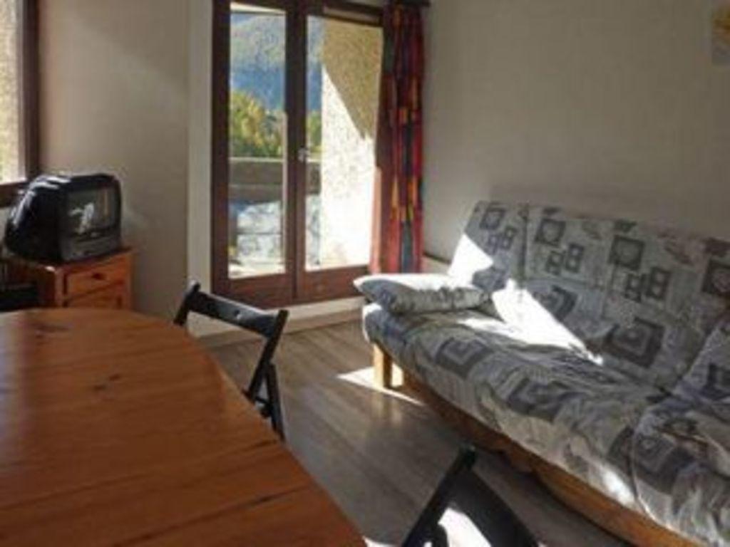 Residence Les Gradins 264