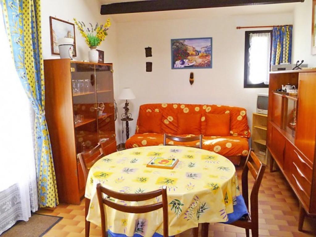r sidence 39 les maisons de la plage 39 le grau du roi 69 locations d s 437. Black Bedroom Furniture Sets. Home Design Ideas