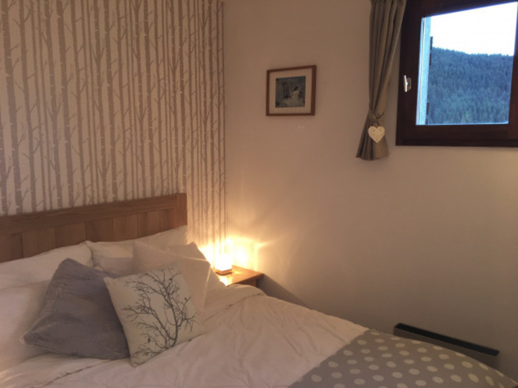 r sidence les primev res courchevel 1650 courchevel 11 locations d s 948. Black Bedroom Furniture Sets. Home Design Ideas