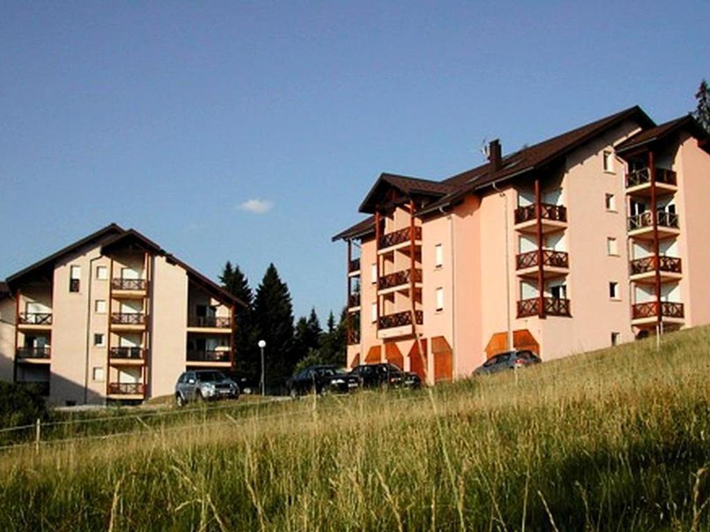 location appartement ski jouvencelles