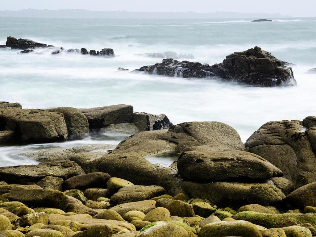Résidence Les Terrasses de l'Océan
