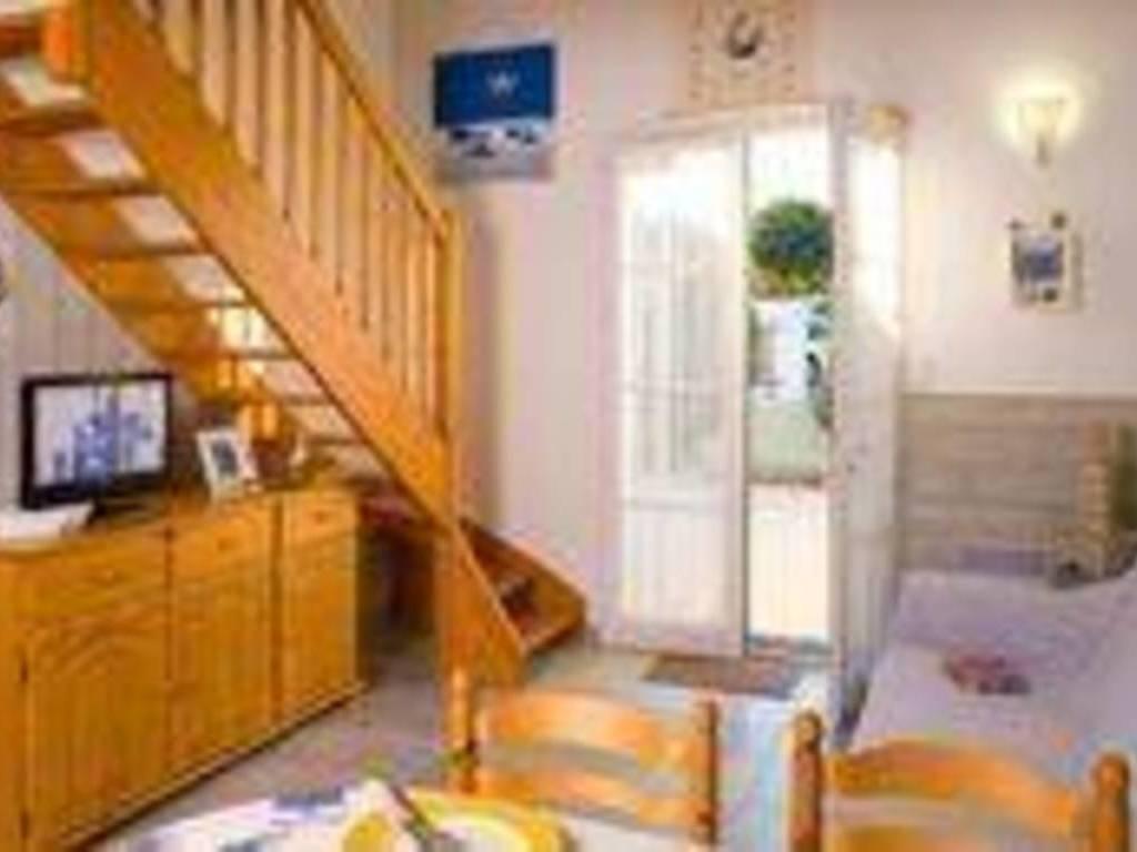 r sidence madame vacances les maisons du lac saint jean de monts locations disponibles. Black Bedroom Furniture Sets. Home Design Ideas