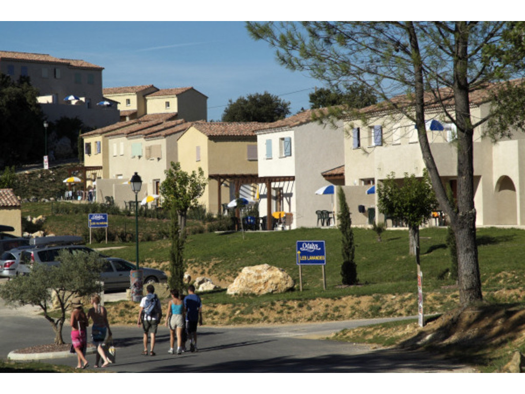 Location logement pas chere montreal regie du logement for Location logement