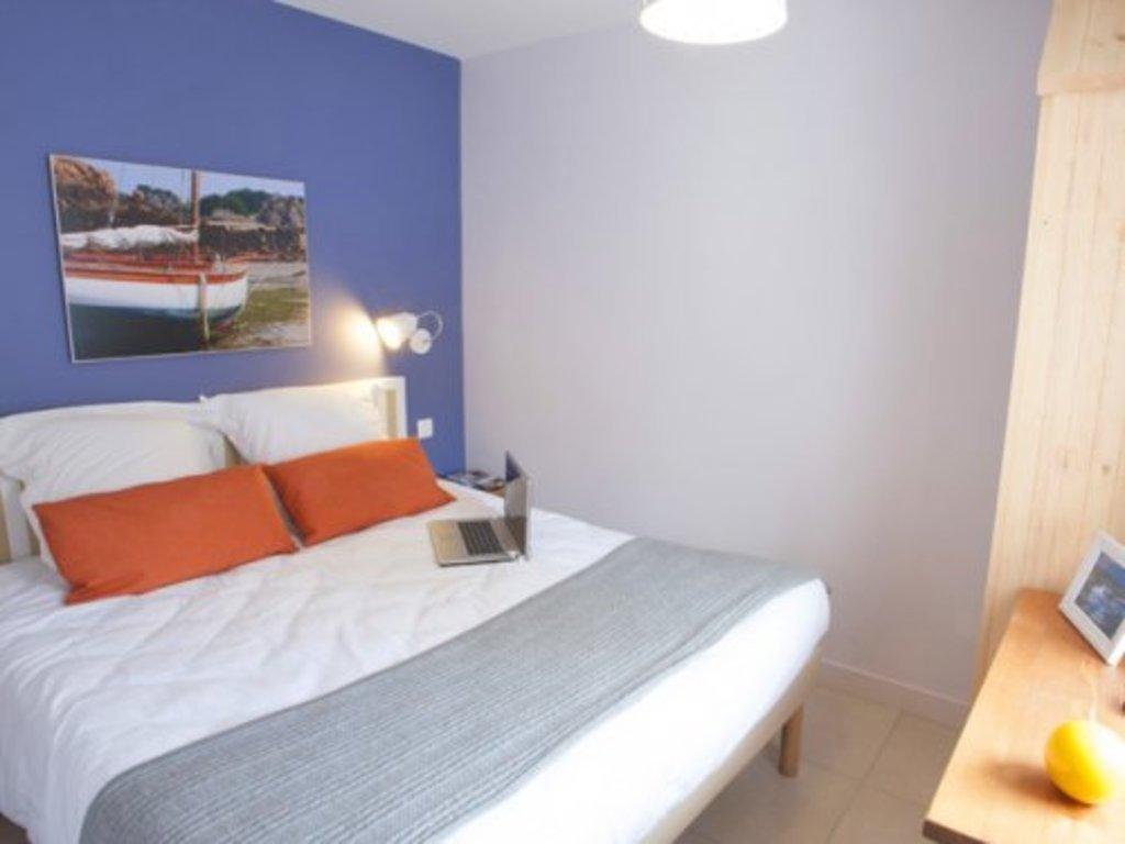 Location Appartement Le Coteau
