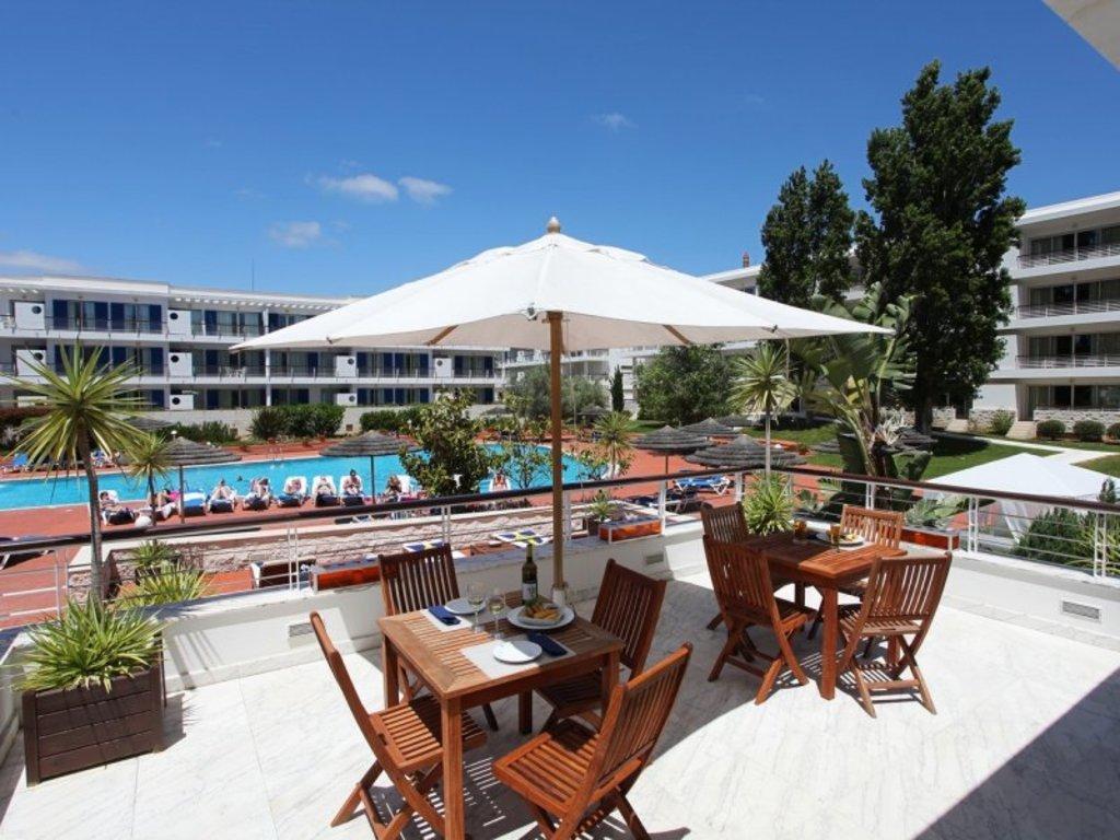 Pierre & Vacances Résidence Marina Club