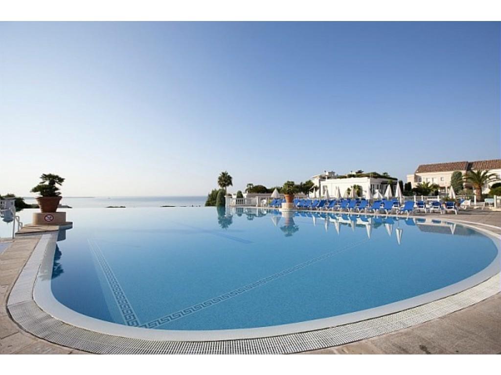 Résidence Pierre et Vacances Cannes Villa Francia